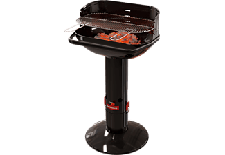 BARBECOOK Barbecue Loewy 55 (2234555000)