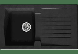 pixelboxx-mss-81626545