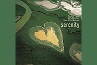 VARIOUS - Serenity [Vinyl]