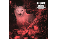 Fliehende Stuerme - Neun Leben [CD]