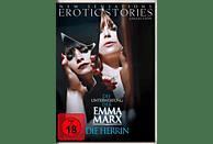 Die Unterwerfung der Emma Marx: Die [DVD]