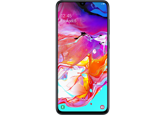 "SAMSUNG Galaxy A70 -  (6.7 "", 128 GB, )"