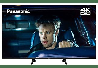 """TV LED 58"""" - Panasonic TX-58GX700E, UHD 4K, Smart TV, Multi HDR, Adaptive Backlight Dimming"""