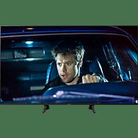 PANASONIC TX-40GXW704 LED TV (Flat, 40 Zoll/100 cm, UHD 4K, SMART TV, my Home Screen 3.5)