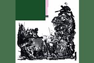 Black Midi - Schlagenheim [Vinyl]