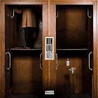 Xavier Naidoo - Hin Und Weg  - (CD)