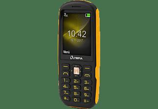 pixelboxx-mss-81630219