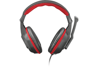 TRUST ZIVA 21953 ZIVA Gaming Headset