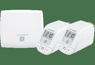 HOMEMATIC IP Set Heizen – BILD-Edition Starter Kit