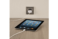 HAMA USB-Lightning Kabel