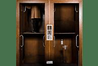 Xavier Naidoo - Hin Und Weg [Vinyl]
