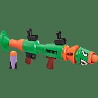 NERF FORTNITE RL Blaster, Mehrfarbig