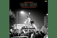 JON.=VARIOUS= Savage - JON SAVAGE S 1965-1968-THE HIGH SIXTIES ON 45 [Vinyl]