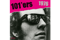 One O One'ers - 1976 EP (4 TRACK 7 SINGLE) [Vinyl]