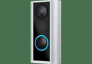 RING Door View Cam, Digitaler Türspion, Auflösung Video: 1080 Pixel