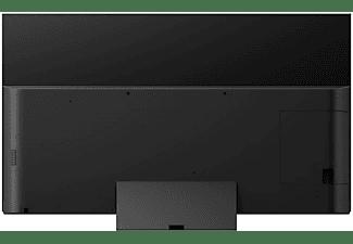 pixelboxx-mss-81635784