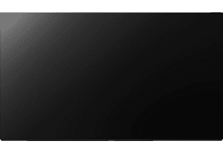 pixelboxx-mss-81635787