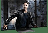 PANASONIC TX-55 GZW1004 OLED TV (Flat, 55 Zoll/139 cm, UHD 4K, SMART TV)