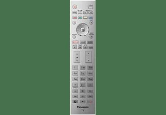 pixelboxx-mss-81635794