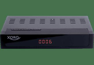pixelboxx-mss-81635900