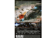 Independents War Of The World [DVD]