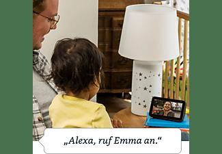 AMAZON Echo Show 5 Smart Speaker, Schwarz/Anthrazit