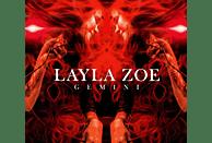 Layla Zoe - Gemini (2LP) [Vinyl]