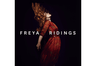 Freya Ridings - Freya Ridings  - (CD)