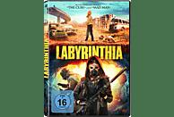 Labyrinthia [DVD]