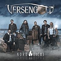 Versengold - Nordlicht  - (CD)