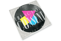 Bronski Beat - The Age Of Consent (Limited Pi [LP + Bonus-CD]