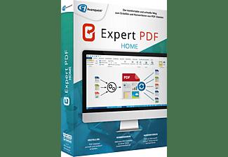 Expert PDF 14 Home - [PC]