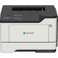 LEXMARK - B2B B 2338 DW Mono Laser Drucker