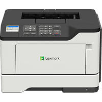 LEXMARK - B2B B 2546 DW Mono Laserdrucker