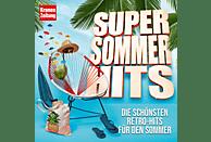 VARIOUS - Super Sommer Hits 2019 [CD]