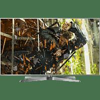 PANASONIC TX-75GXW945 LED TV (Flat, 75 Zoll/189 cm, UHD 4K, SMART TV, my Home Screen 4.0)