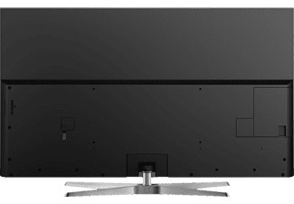 PANASONIC TX-75GXW945 LED TV (Flat, 75 Zoll / 189 cm, UHD 4K, SMART TV, my Home Screen 4.0)