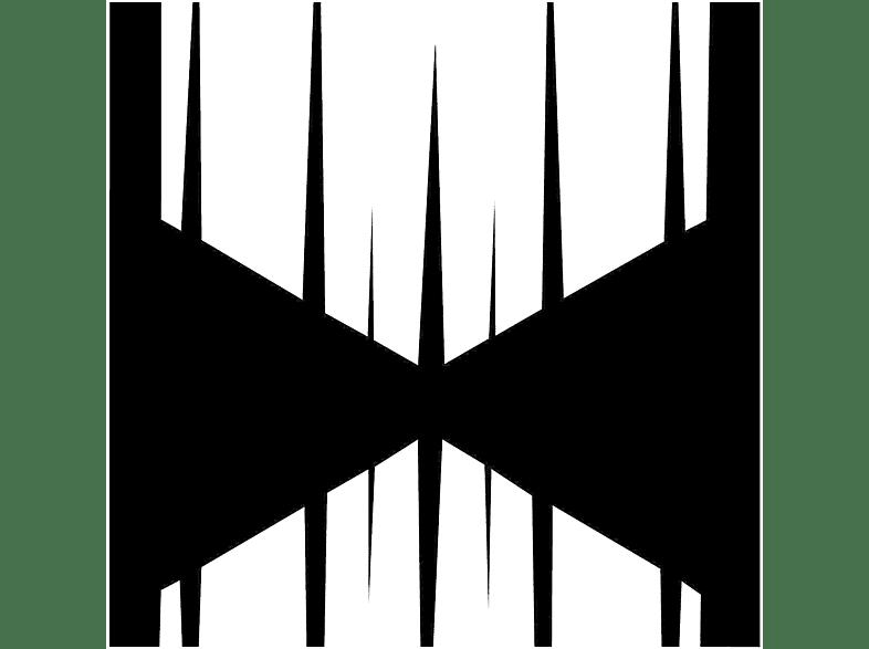 Amit - Naked Fuse/Divide & Rule/K [Vinyl]