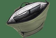 CRUMPLER Triple A Kamerarucksack , Tactical green