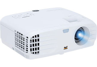 VIEWSONIC PG700WU - Projecteur (Commerce, WUXGA, 1920 x 1200 Pixel)