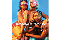 VARIOUS - Reggae Gold 2019 [CD]