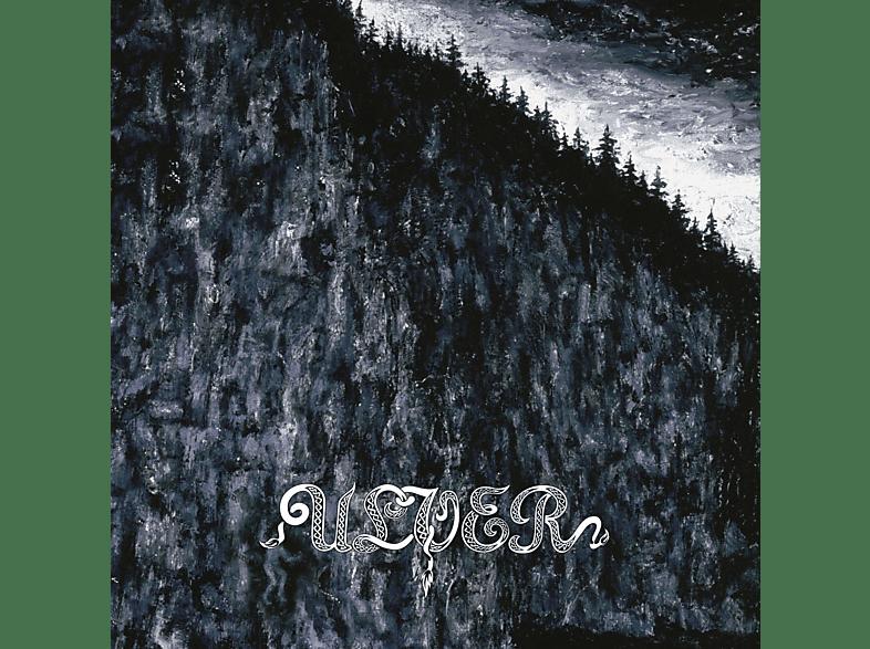 Ulver - Bergtatt-Et Eeventyr I 5 Capitler (Re-issue 2019 [Vinyl]