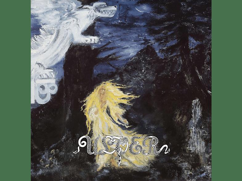 Ulver - Kveldssanger (Re-issue 2019) [Vinyl]