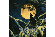 Ulver - Nattens Madrigal-Aatte Hymne Til Ulven I Manden [Vinyl]