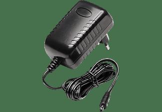 GOOBAY 4-fach USB-HUB 3.0, USB HUB, Schwarz