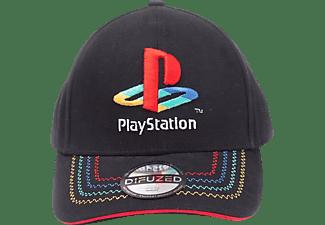 pixelboxx-mss-81650865