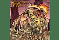 Integrity - Humanity Is The Devil (White Vinyl) [Vinyl]