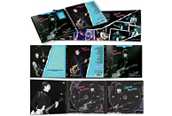 Johnny Thunders - Madrid Memory [CD + DVD Video]