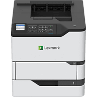 LEXMARK - B2B B 2865 DW Mono Laserdrucker