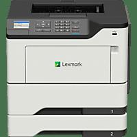 LEXMARK - B2B B 2650 DW Mono Laser Drucker